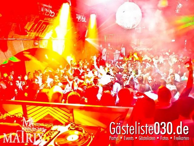 https://www.gaesteliste030.de/Partyfoto #85 Matrix Berlin vom 29.12.2011