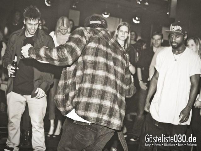 https://www.gaesteliste030.de/Partyfoto #24 Spindler & Klatt Berlin vom 13.04.2012