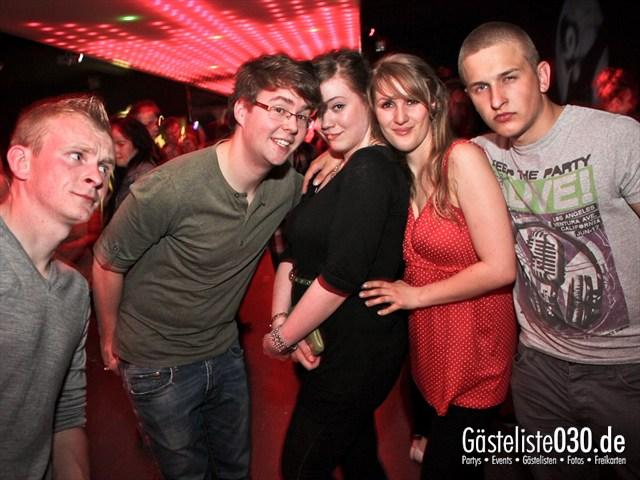 https://www.gaesteliste030.de/Partyfoto #73 Soda Berlin vom 27.04.2012