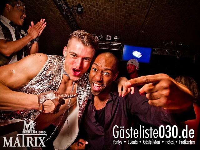 https://www.gaesteliste030.de/Partyfoto #140 Matrix Berlin vom 01.02.2012
