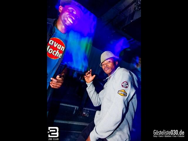 https://www.gaesteliste030.de/Partyfoto #9 2BE Club Berlin vom 31.03.2012