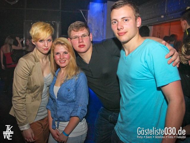 https://www.gaesteliste030.de/Partyfoto #225 Fritzclub Berlin vom 09.04.2012