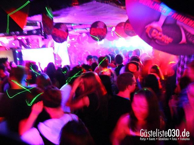 https://www.gaesteliste030.de/Partyfoto #233 Q-Dorf Berlin vom 09.03.2012