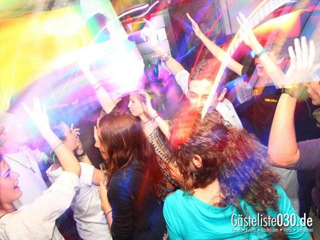 https://www.gaesteliste030.de/Partyfoto #103 Q-Dorf Berlin vom 27.03.2012