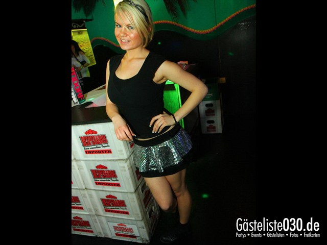 https://www.gaesteliste030.de/Partyfoto #103 Q-Dorf Berlin vom 10.03.2012