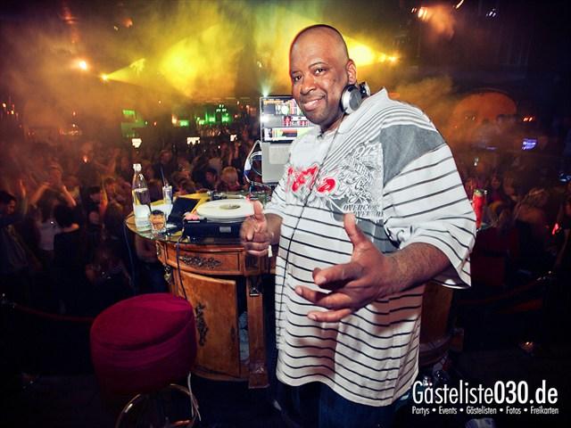https://www.gaesteliste030.de/Partyfoto #12 Adagio Berlin vom 13.04.2012