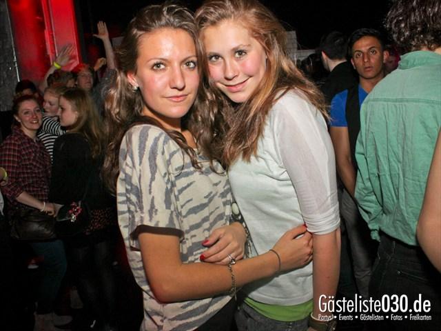 https://www.gaesteliste030.de/Partyfoto #26 Fritzclub Berlin vom 17.05.2012