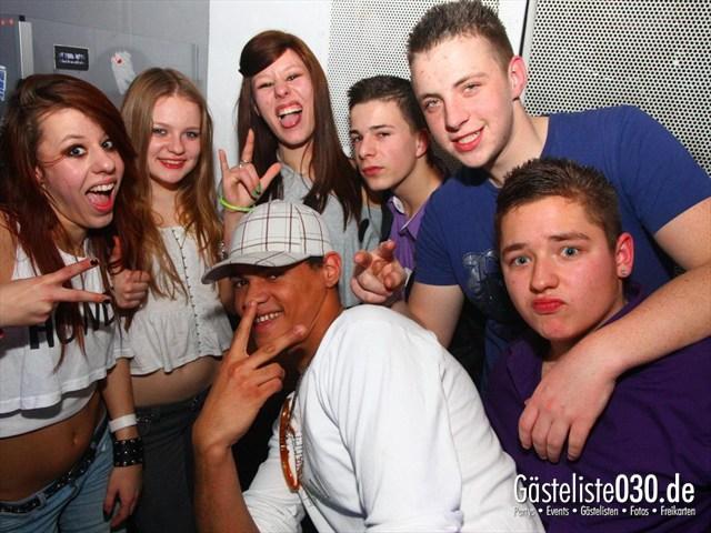 https://www.gaesteliste030.de/Partyfoto #166 Q-Dorf Berlin vom 09.12.2011