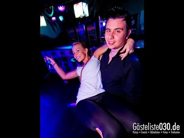 https://www.gaesteliste030.de/Partyfoto #34 Q-Dorf Berlin vom 17.04.2012
