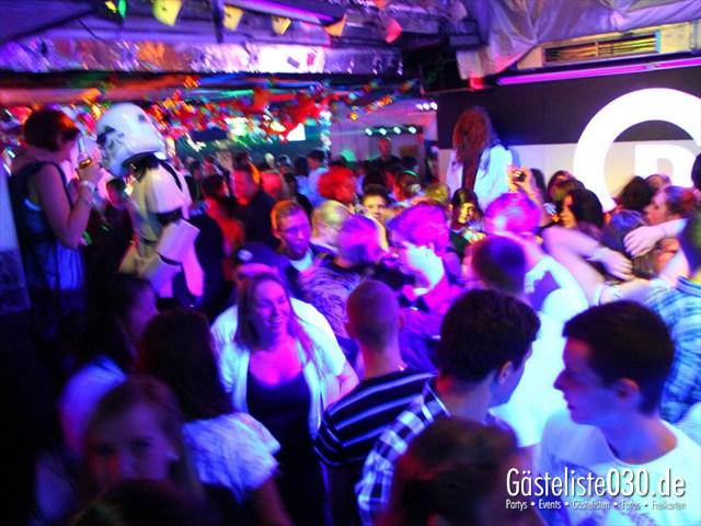 https://www.gaesteliste030.de/Partyfoto #183 Q-Dorf Berlin vom 28.01.2012