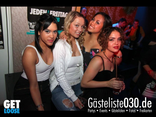 https://www.gaesteliste030.de/Partyfoto #25 Club R8 Berlin vom 16.12.2011