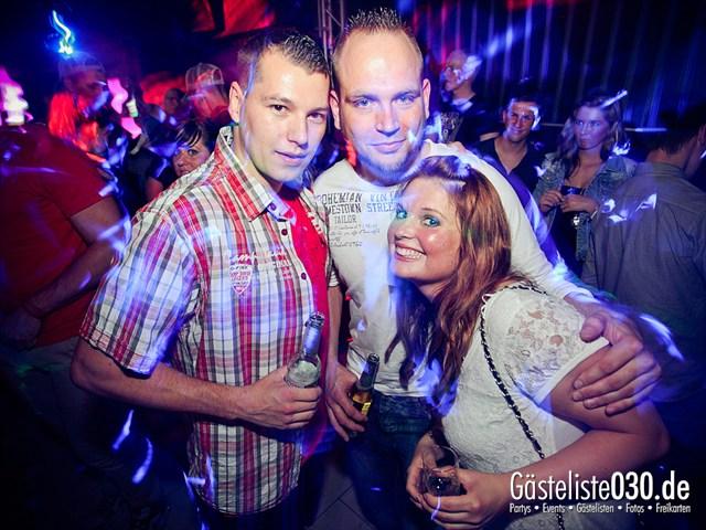 https://www.gaesteliste030.de/Partyfoto #59 Pulsar Berlin Berlin vom 11.05.2012
