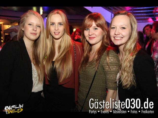 https://www.gaesteliste030.de/Partyfoto #87 E4 Berlin vom 14.01.2012