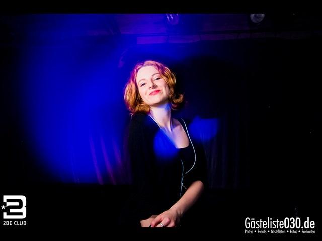 https://www.gaesteliste030.de/Partyfoto #34 2BE Club Berlin vom 14.04.2012