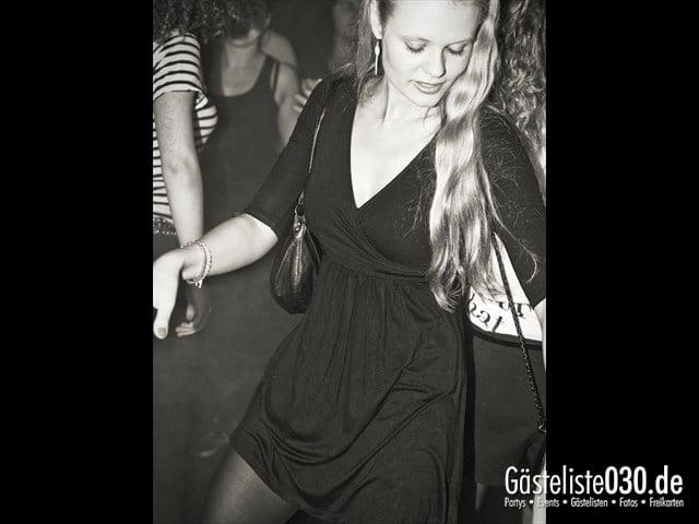 https://www.gaesteliste030.de/Partyfoto #55 Spindler & Klatt Berlin vom 13.04.2012