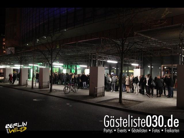 https://www.gaesteliste030.de/Partyfoto #122 E4 Berlin vom 14.01.2012