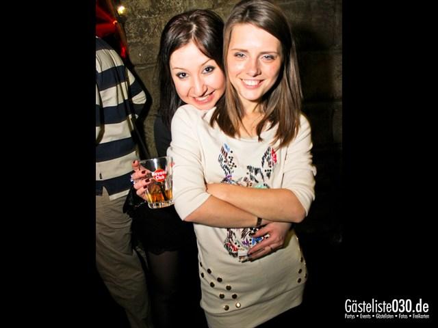 https://www.gaesteliste030.de/Partyfoto #15 Adagio Berlin vom 07.04.2012