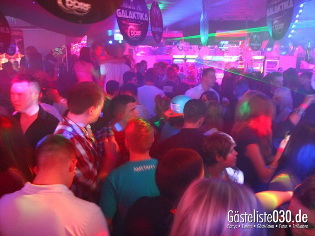 https://www.gaesteliste030.de/Partyfoto #165 Q-Dorf Berlin vom 10.03.2012