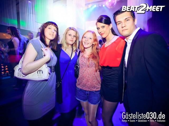 https://www.gaesteliste030.de/Partyfoto #95 Kosmos Berlin vom 05.04.2012