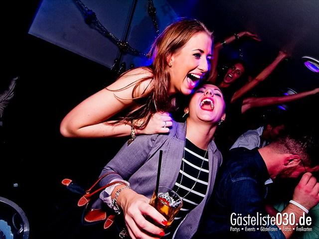 https://www.gaesteliste030.de/Partyfoto #41 Maxxim Berlin vom 02.01.2012
