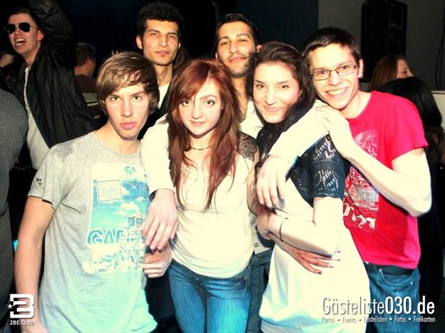 https://www.gaesteliste030.de/Partyfoto #9 2BE Club Berlin vom 10.03.2012