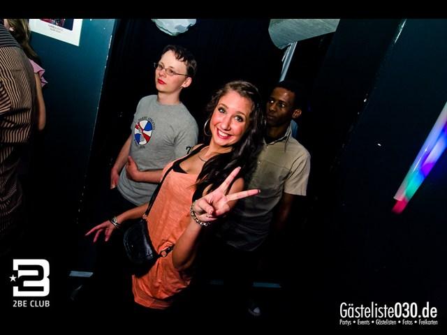 https://www.gaesteliste030.de/Partyfoto #55 2BE Club Berlin vom 28.01.2012