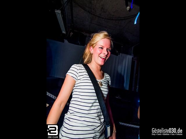 https://www.gaesteliste030.de/Partyfoto #83 2BE Club Berlin vom 31.03.2012
