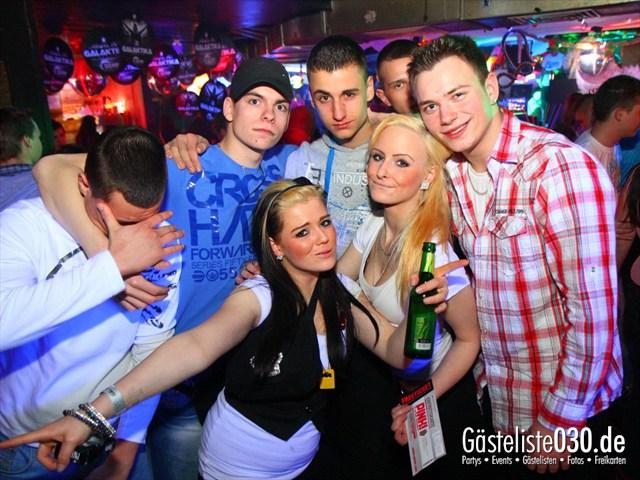 https://www.gaesteliste030.de/Partyfoto #40 Q-Dorf Berlin vom 28.01.2012