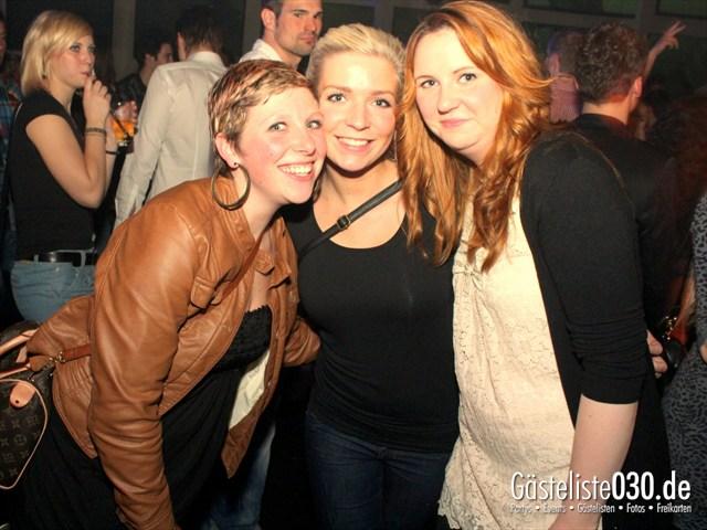 https://www.gaesteliste030.de/Partyfoto #27 Spindler & Klatt Berlin vom 10.03.2012