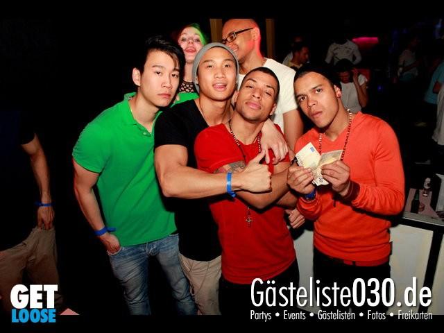 https://www.gaesteliste030.de/Partyfoto #47 Club R8 Berlin vom 27.04.2012