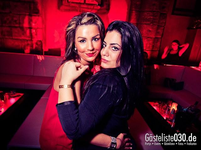 https://www.gaesteliste030.de/Partyfoto #24 Adagio Berlin vom 10.12.2011