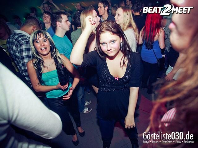 https://www.gaesteliste030.de/Partyfoto #163 Kosmos Berlin vom 05.04.2012