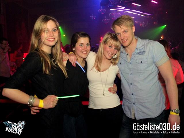 https://www.gaesteliste030.de/Partyfoto #16 Box Gallery Berlin vom 03.03.2012
