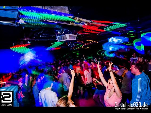 https://www.gaesteliste030.de/Partyfoto #38 2BE Club Berlin vom 04.05.2012