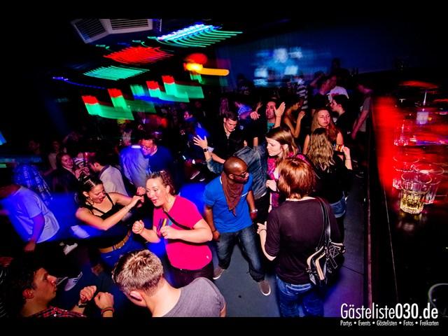 https://www.gaesteliste030.de/Partyfoto #58 2BE Club Berlin vom 07.01.2012