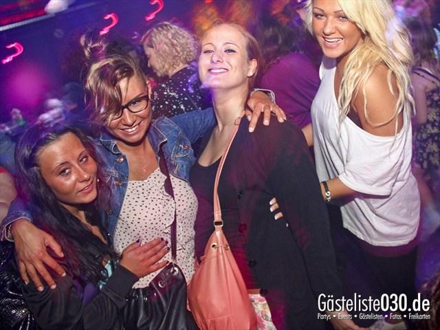 https://www.gaesteliste030.de/Partyfoto #50 Soda Berlin vom 11.05.2012