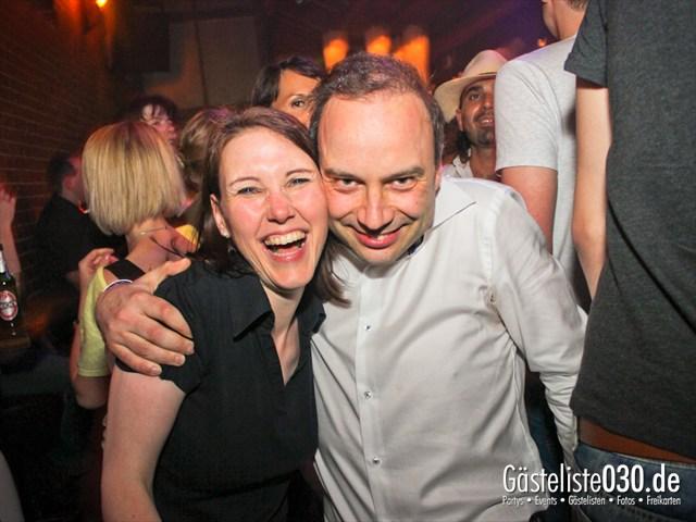 https://www.gaesteliste030.de/Partyfoto #58 Kulturbrauerei Berlin vom 30.04.2012