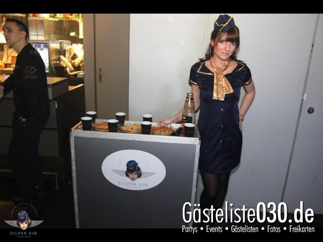 https://www.gaesteliste030.de/Partyfoto #5 E4 Berlin vom 31.12.2011