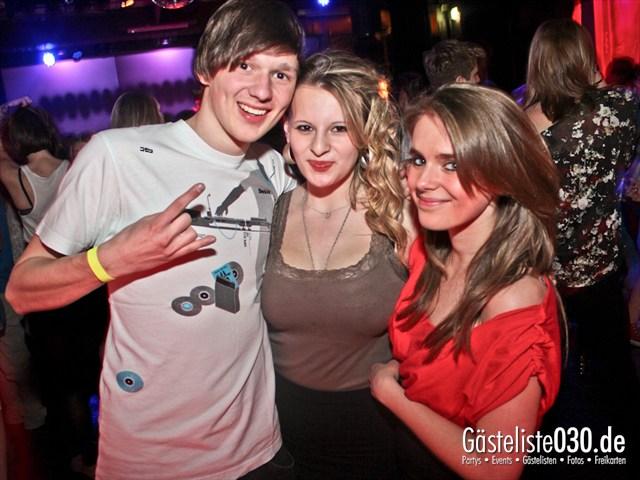 https://www.gaesteliste030.de/Partyfoto #30 Fritzclub Berlin vom 17.05.2012