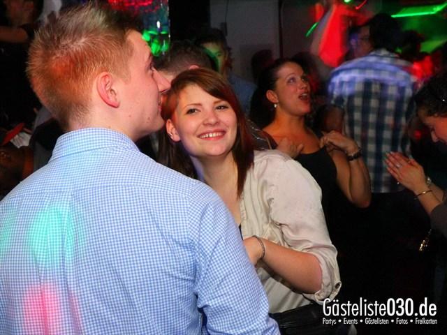 https://www.gaesteliste030.de/Partyfoto #102 Q-Dorf Berlin vom 27.03.2012