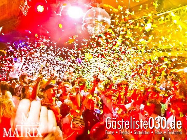 https://www.gaesteliste030.de/Partyfoto #18 Matrix Berlin vom 20.04.2012