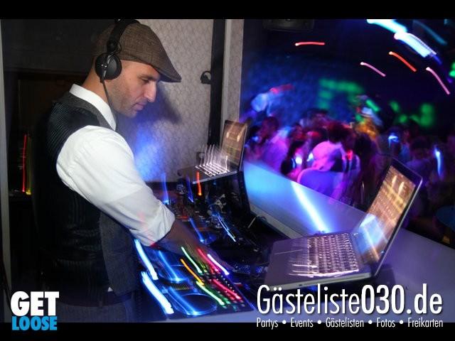 https://www.gaesteliste030.de/Partyfoto #12 Club R8 Berlin vom 20.01.2012