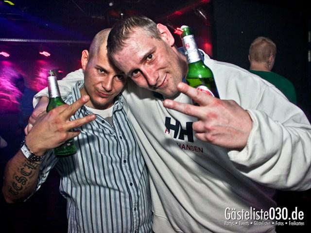 https://www.gaesteliste030.de/Partyfoto #113 Soda Berlin vom 21.04.2012