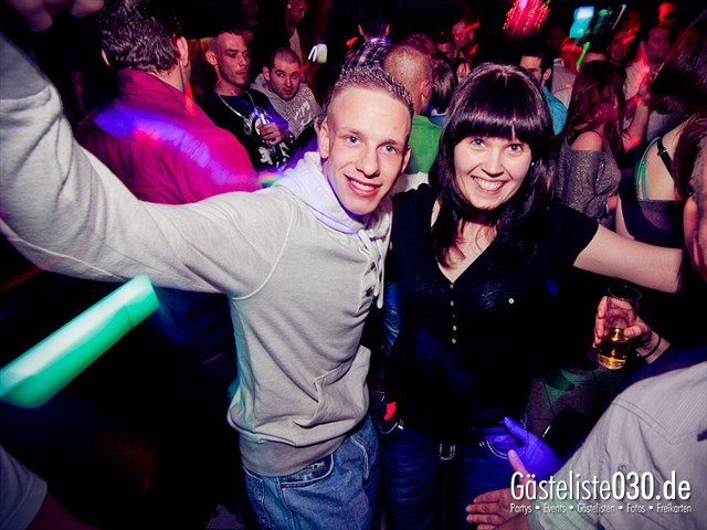https://www.gaesteliste030.de/Partyfoto #31 Pulsar Berlin Berlin vom 02.03.2012