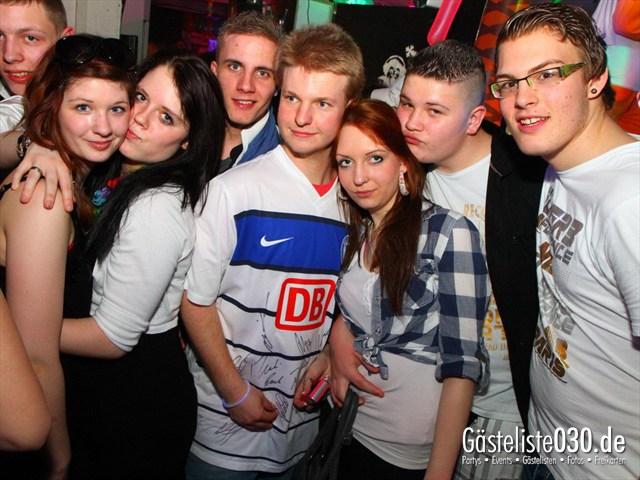 https://www.gaesteliste030.de/Partyfoto #218 Q-Dorf Berlin vom 24.03.2012