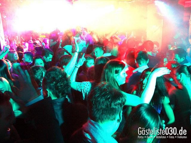 https://www.gaesteliste030.de/Partyfoto #127 Maxxim Berlin vom 02.04.2012