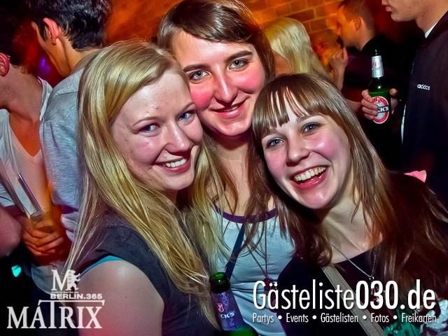 https://www.gaesteliste030.de/Partyfoto #46 Matrix Berlin vom 19.01.2012