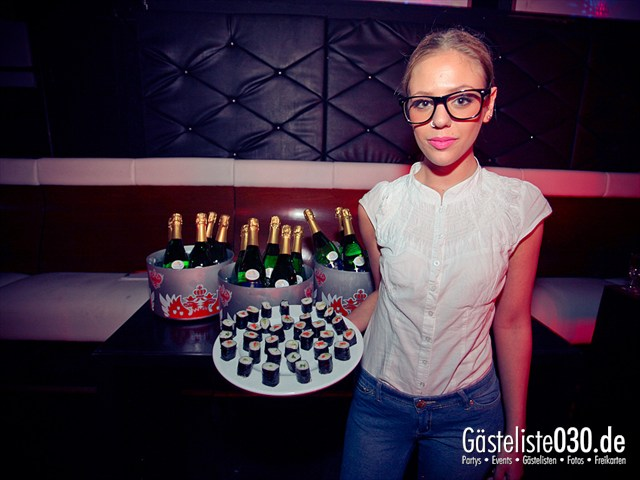 https://www.gaesteliste030.de/Partyfoto #15 Box Gallery Berlin vom 27.04.2012