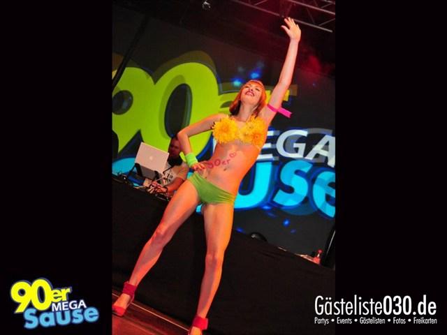 https://www.gaesteliste030.de/Partyfoto #111 Velodrom Berlin vom 04.02.2012