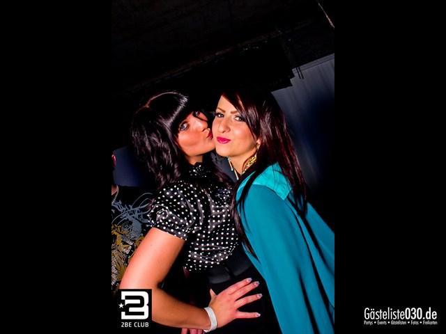 https://www.gaesteliste030.de/Partyfoto #163 2BE Club Berlin vom 31.12.2011